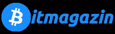 Bitmagazin